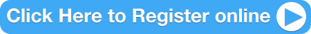register-online-btn1